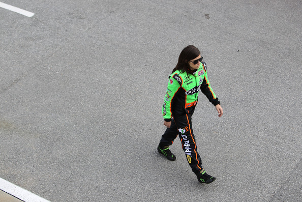 Green bay packers ladies uptown henley pajama set   white additionally Nascar Sprint Cup Series Darlington Throwback Paint Schemes 2016 together with Coors Light Pole as well Pittsburgh pirates ivy earrings additionally Florida marlins 2010 dog tag bottle opener keychain. on kyle busch motorsports