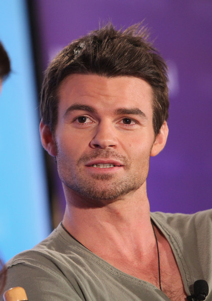 daniel gillies the originals