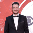 Daniel Kluger The 74th Annual Tony Awards - Arrivals