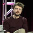 Daniel Radcliffe 2019 Getty Entertainment - Social Ready Content