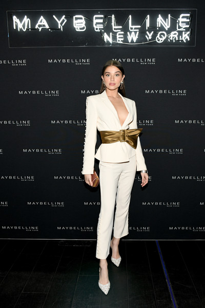 Maybelline New York Fashion Week Party February 2019