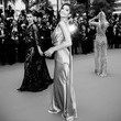 Daniela Lopez 'Solo: A Star Wars Story' Red Carpet Arrivals - The 71st Annual Cannes Film Festival
