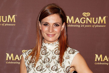 danielle cormack and