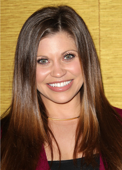 topanga boy meets world. Remember Topanga from Boy
