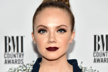 Danielle Bradbery 64th Annual BMI Country Awards - Arrivals