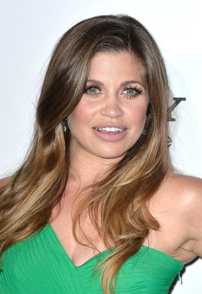 Danielle fishel naked sexy picture 77