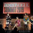 Danielle Macdonald 2019 Teen Vogue Summit