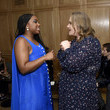 Danielle Macdonald Teen Vogue Celebrates Young Hollywood 2020