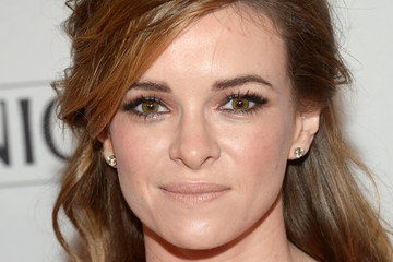 Danielle Panabaker 1st Annual Marie Claire Young Women's Honors - Arrivals