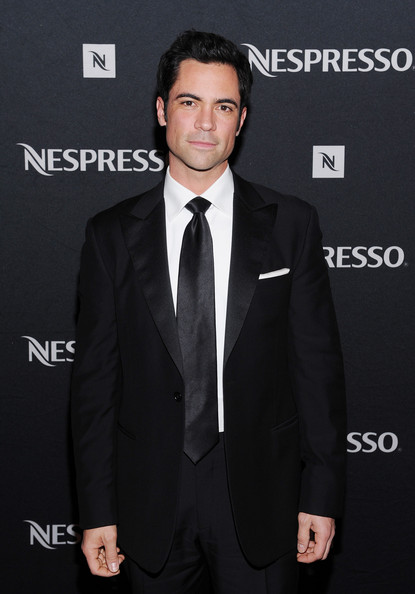 danny pino marrieddanny pino wife, danny pino burn notice, danny pino instagram, danny pino imdb, danny pino twitter, danny pino leaving law and order, danny pino wikipedia, danny pino left svu, danny pino svu, danny pino net worth, danny pino shirtless, danny pino law and order, danny pino scandal, danny pino family, danny pino 2015, danny pino y su esposa, danny pino ethnicity, danny pino facebook, danny pino married, danny pino siblings