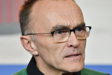 Danny Boyle 'T2 Trainspotting' Press Conference - 67th Berlinale International Film Festival