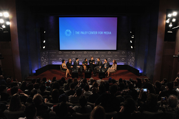 "2nd Annual Paleyfest New York Presents: ""Gotham"""