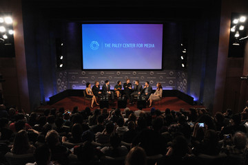 "Danny Cannon 2nd Annual Paleyfest New York Presents: ""Gotham"""