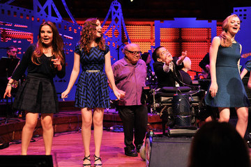 Danny DeVito A Starry Evening of Music, Comedy & Surprises