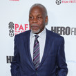 Danny Glover 28th Annual Pan African Film And Arts Festival - Opening Night Premiere Of
