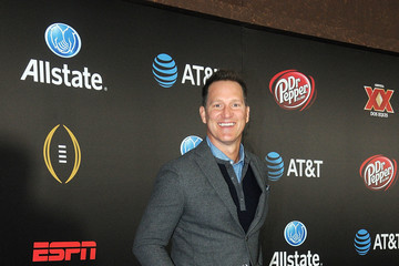 Danny Kanell Allstate Party At The Playoff