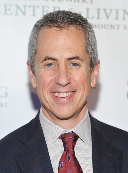 Danny Meyer Net Worth