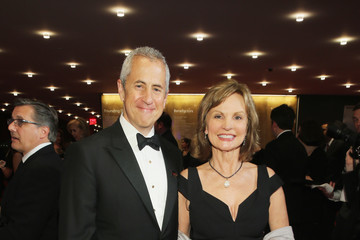 Danny Meyer 2017 Time 100 Gala - Cocktails