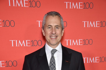 Danny Meyer 2016 Time 100 Gala, Time's Most Influential People in the World - Red Carpet