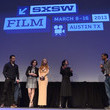 Danny Rodriguez 'Kiss of the Damned' Premieres at SXSW