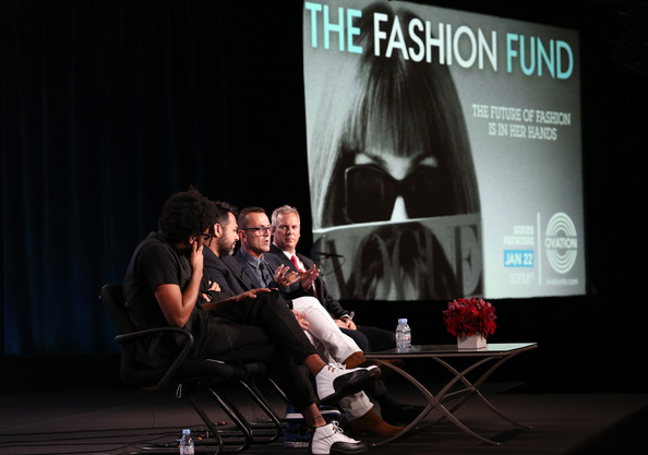 Ovation tv fashion fund Complications With Dental Implants (And How To)