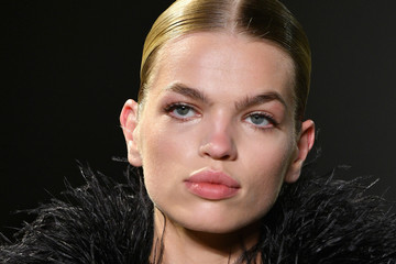 Daphne Groeneveld Cong Tri - Runway - February 2019 - New York Fashion Week: The Shows