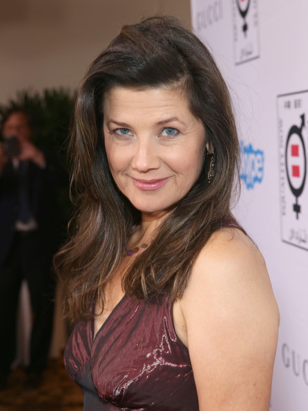 Daphne Zuniga Pictures The Equality Now S Quot Make Equality Reality Quot Event Red Carpet Zimbio