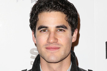 Darren Criss 'Mistaken for Strangers' Screening in LA