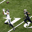 Darren Sproles Global Sports Pictures of the Week - January 14