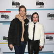 Daryl Wein The IMDb Show Launch Party