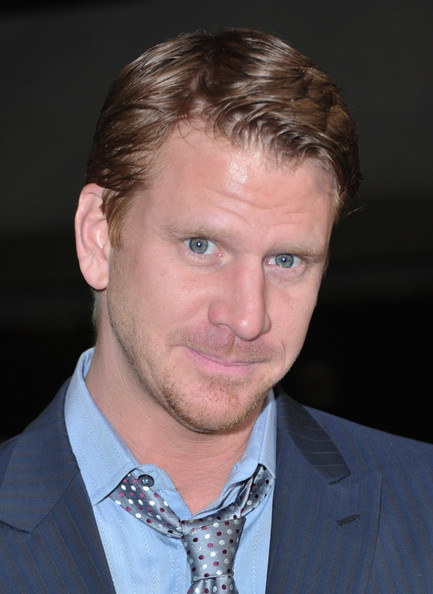 Dash Mihok Net Worth