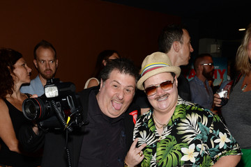 """Dave Allocca """"Tammy"""" New York Special Screening"""
