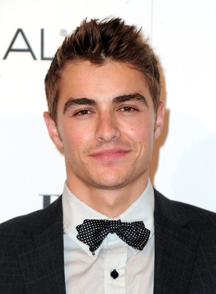 Dave Franco Pictures Elle S 17th Annual Women In