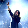 Dave Grohl 'I Am the Highway: A Tribute to Chris Cornell'