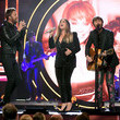 Dave Haywood 2019 CMT Artist of the Year - Inside