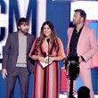 Dave Haywood 54th Academy Of Country Music Awards - Show