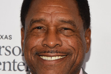 Dave Winfield 18th Annual Harold & Carole Pump Foundation Gala