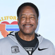 Dave Winfield California Strong Celebrity Softball Game