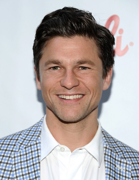 david burtka chefdavid burtka and neil patrick, david burtka twitter, david burtka how i met your mother, david burtka instagram, david burtka american horror story, david burtka height, david burtka, david burtka imdb, david burtka himym, david burtka chef, david burtka scooter, david burtka ahs, david burtka wiki, david burtka twins, david burtka restaurant, david burtka e news, david burtka insta, david burtka nph, david burtka net worth