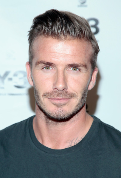 http://www2.pictures.zimbio.com/gi/David+Beckham+Y+3+10th+Anniversary+Collection+_vGmV8y1vLEl.jpg