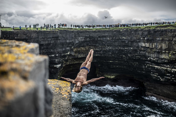 David Colturi European Best Pictures Of The Day - September 13