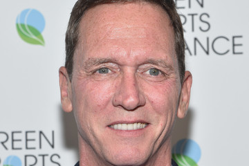 David Cone Professional Sports Leaders Join Green Sports Alliance to Honor the New York Yankees For Their Dedication To Environmental Leadership