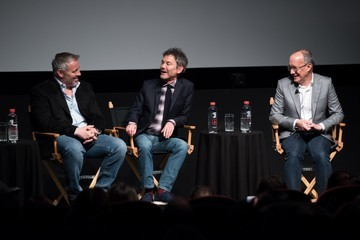 David Crane Tribeca TV: 'Episodes' - 2017 Tribeca Film Festival