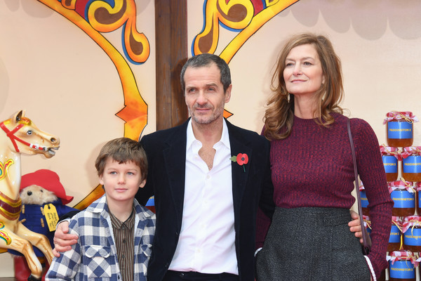 http://www2.pictures.zimbio.com/gi/David+Heyman+Paddington+2+Premiere+Red+Carpet+glJdjG3b0QVl.jpg