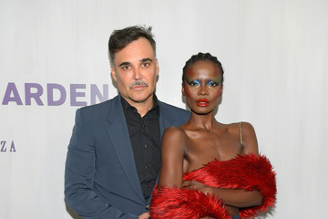 David LaChapelle Hammer Museum 16th Annual Gala In The Garden With Generous Support From South Coast Plaza