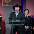 David Lauren The George H.W. Bush Points Of Light Awards Gala