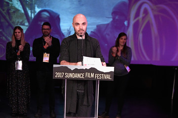 David Lowery Shorts Program Awards and Party Presented by YouTube - 2017 Sundance Film Festival