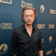 David Spade Comedy Central, Paramount Network And TV Land Summer Press Day In L.A.