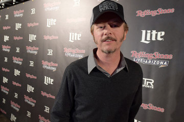 David Spade Rolling Stone LIVE Presented By Miller Lite