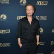 David Spade L.A. Press Day For Comedy Central, Paramount Network, And TV Land